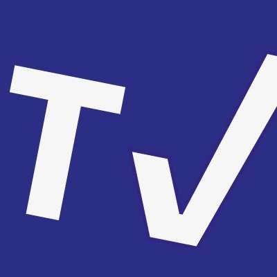 BittelTV