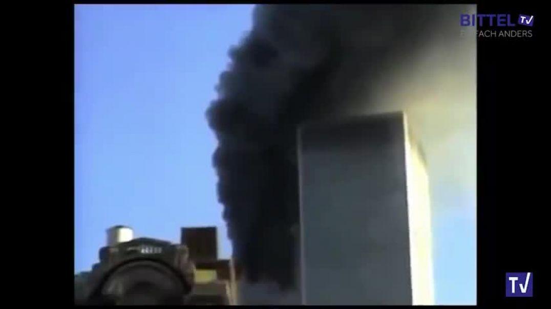 9-11   Was ist wirklich passiert