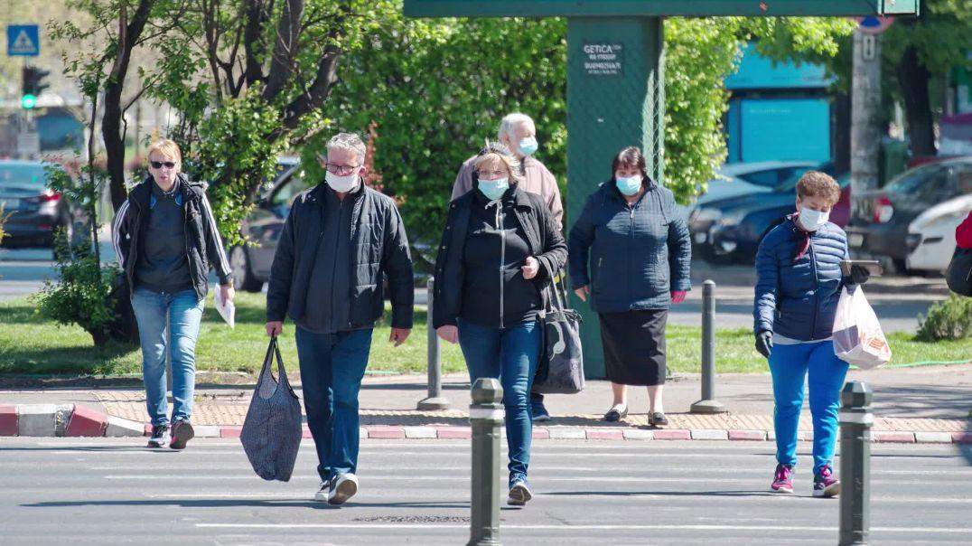 Gibt es Hinweise für eine Wirksamkeit der öffentlichen Maskenpflicht?