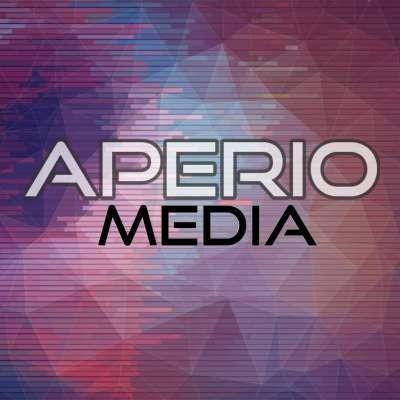 APERIO MEDIA