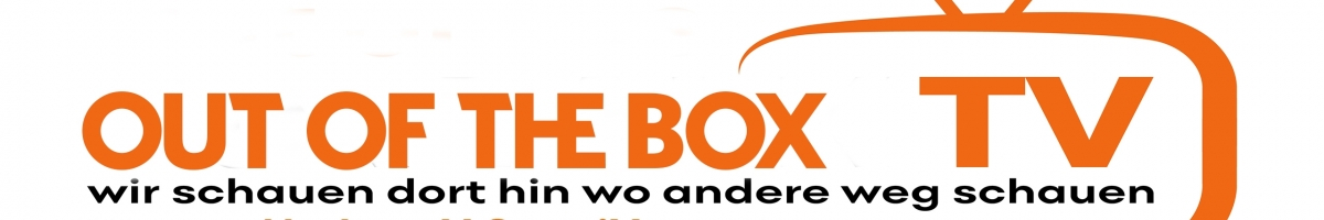 Out of the Box TV