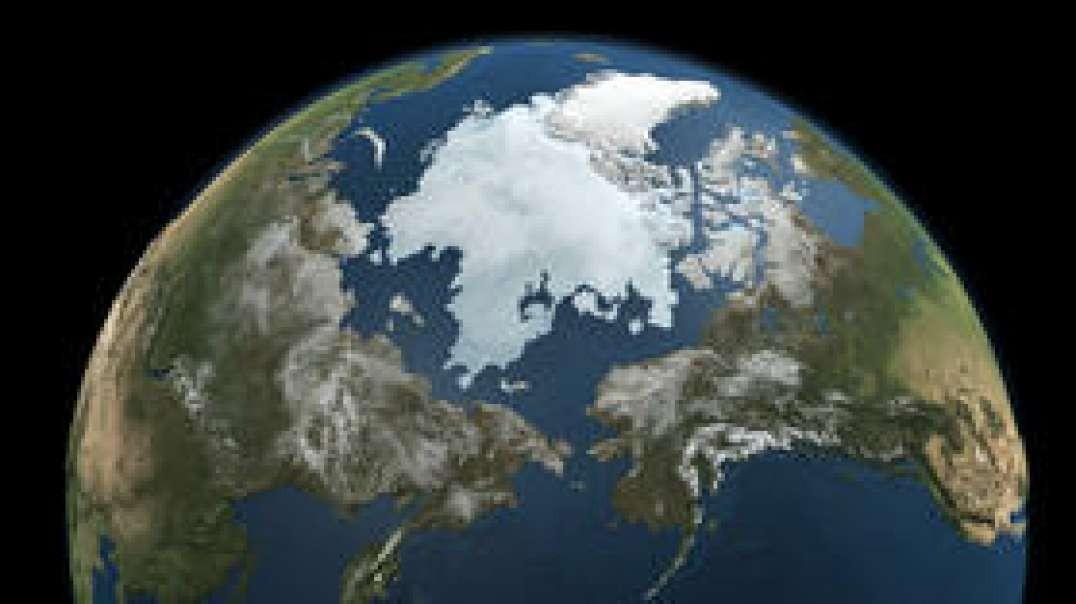 Der Klima Schwindel (Doku 11.06.2007)