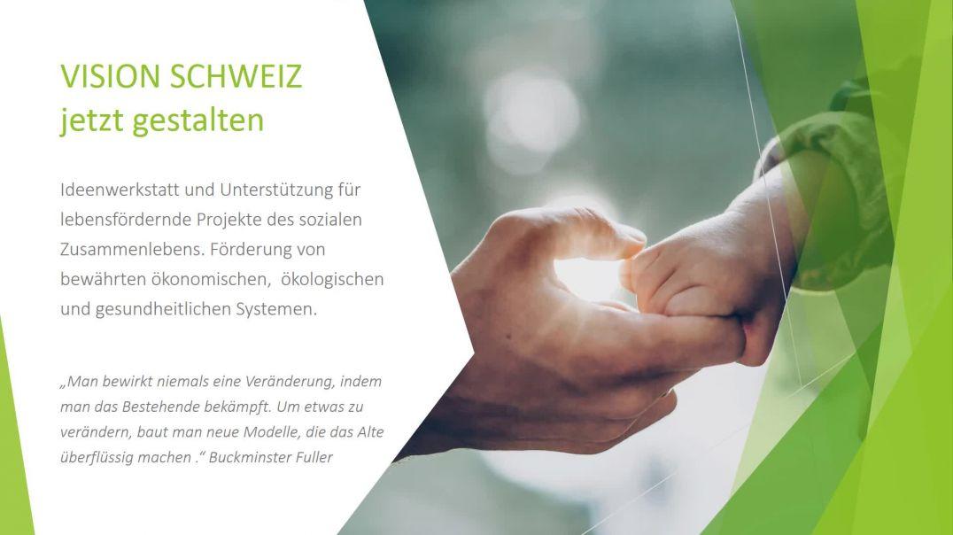 Vision_Schweiz_Videopraesentation