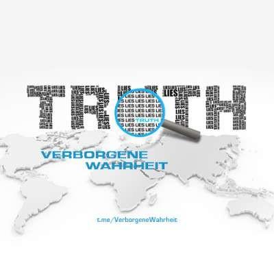 Verborgene Wahrheit