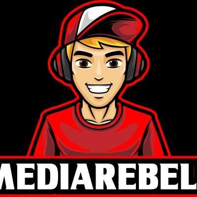 mediarebell