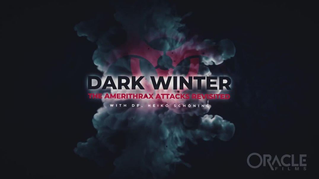 Dr. Heiko Schöning – Dark Winter