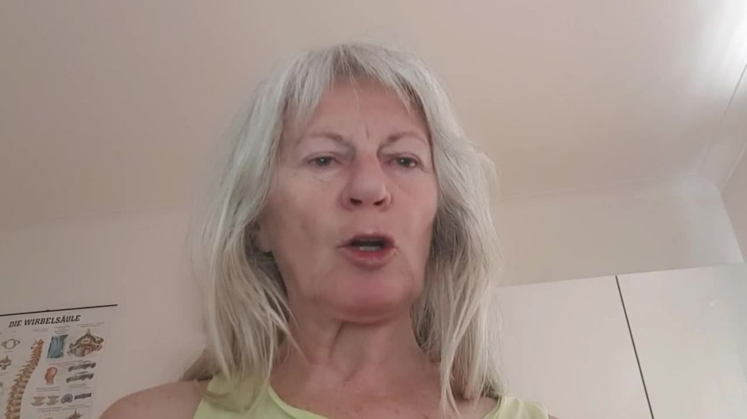 Dr Margareta Griesz-Brisson - 05.2021