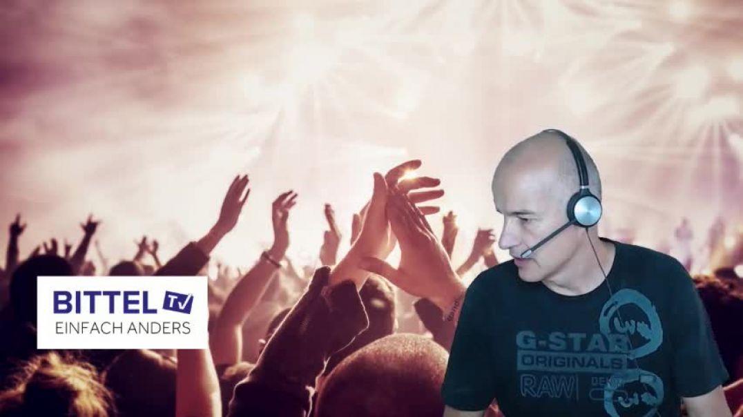 live-berlin-13-04-2021-convert