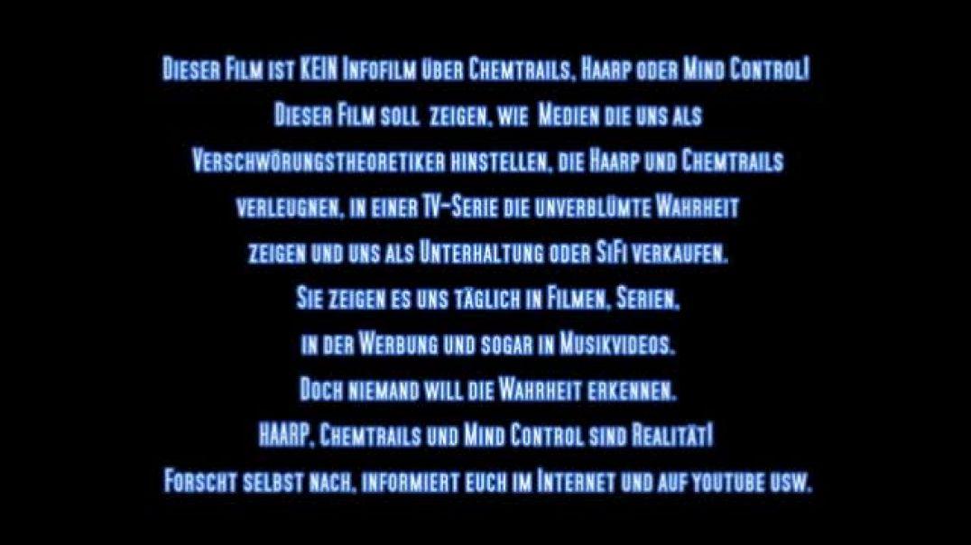 Die_Illuminaten_kündigen_ALLES_an_TV_Serie_XIII_Die_Verschwörung