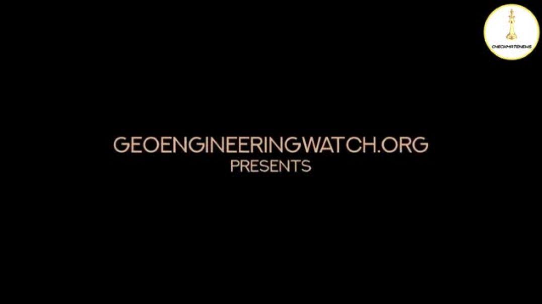 Dokumentarfilm The Dimming - Kriegswaffe Wettermanipulation