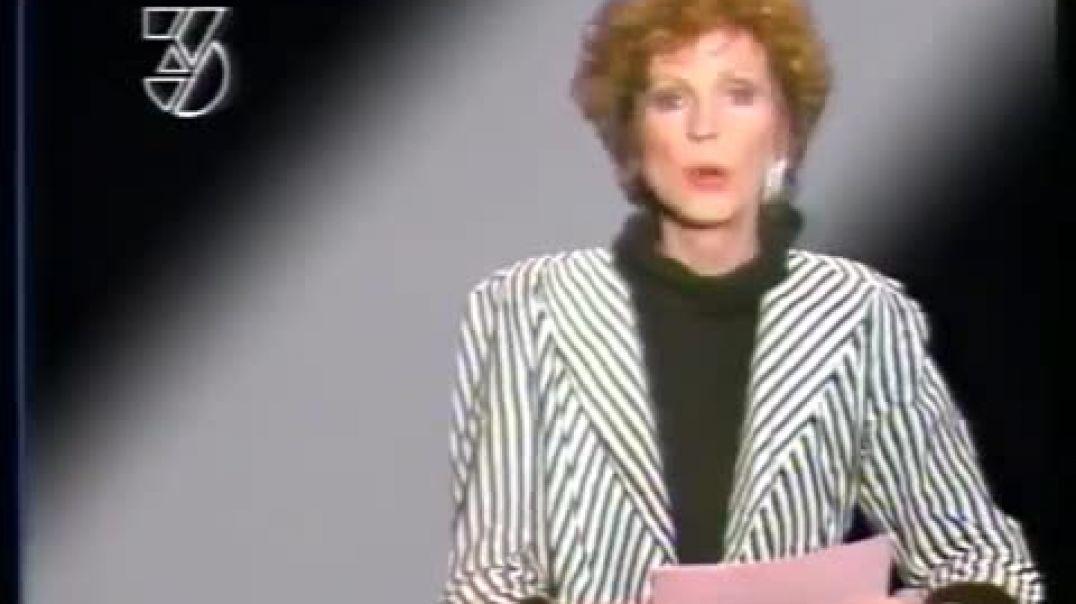Pearl Harbor   Der Köder zum Krieg Eine BBC Doku WDR 1991