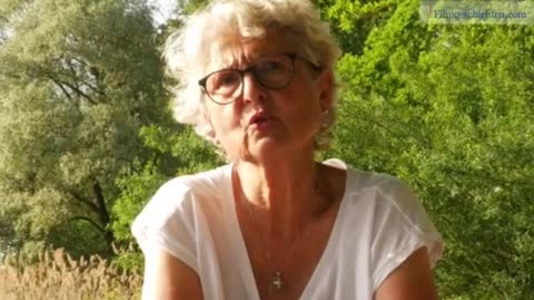 SPECIAL Elisabeth Linder Pharma