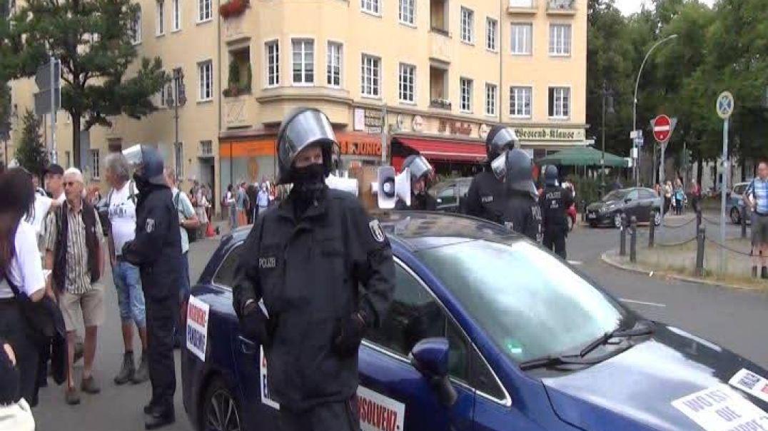 2021-08-01_Berlin_Video2