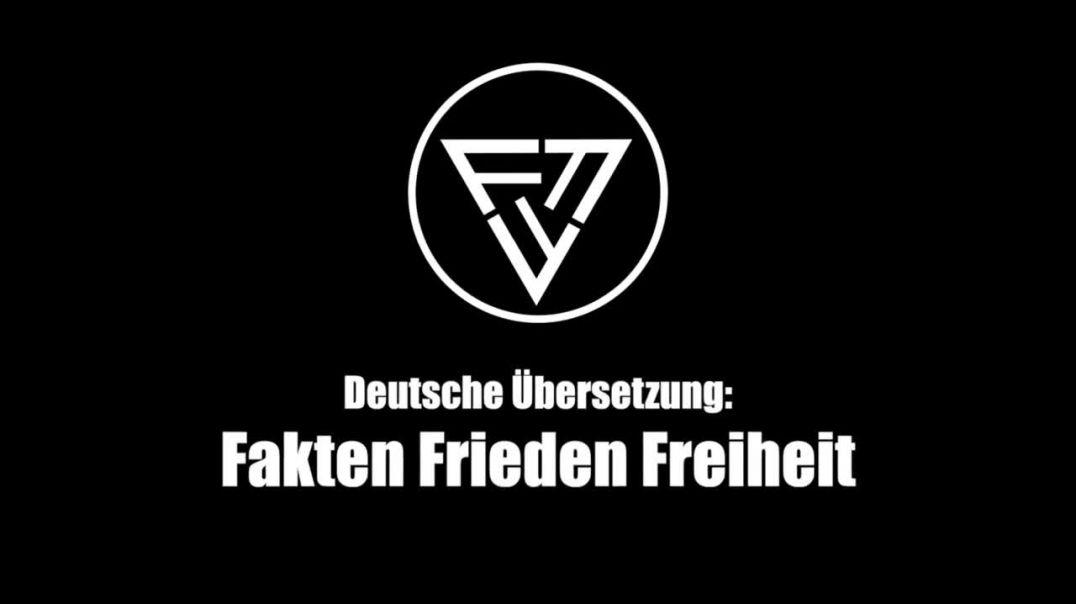 BESTER VIDEO ZUSAMMENSCHNITT (Deutsch)