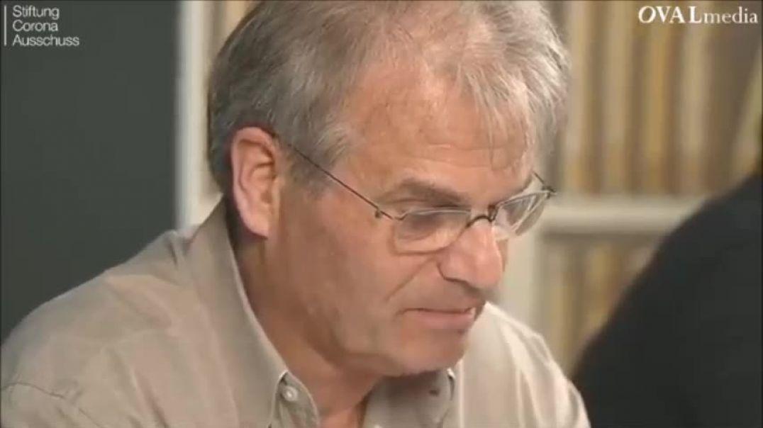 Anhörung #306 Markus Schlöffel - Kopie