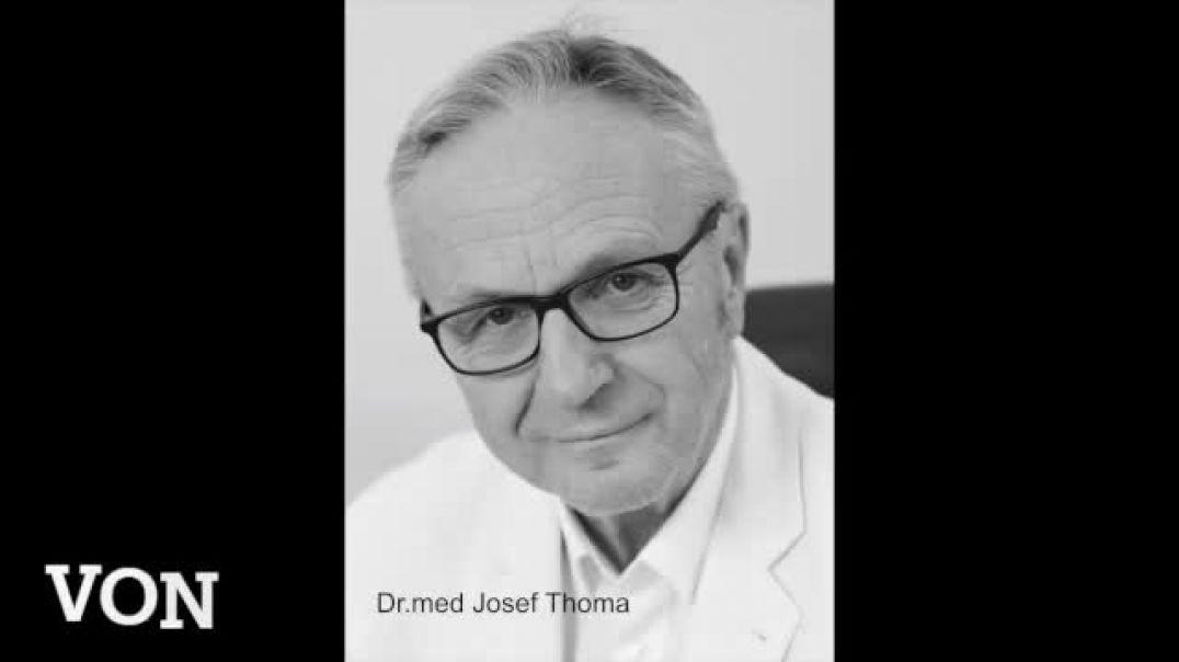 die 11 deutschen TOP-Mediziner im August 2021