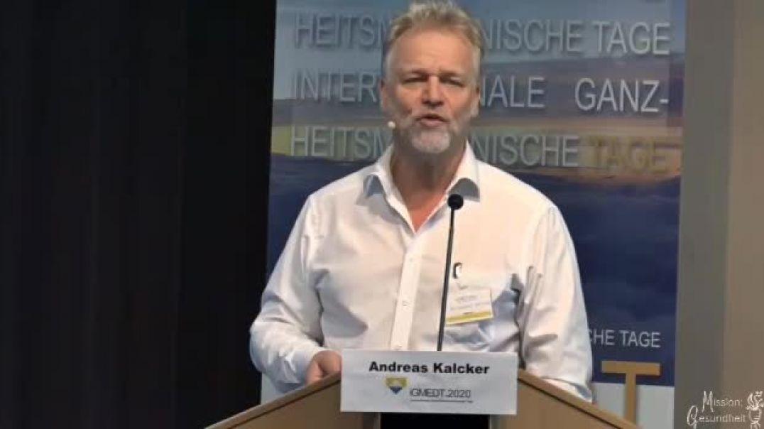 Chlordioxid - über 400 Symptome für wenige Euro ausheilbar