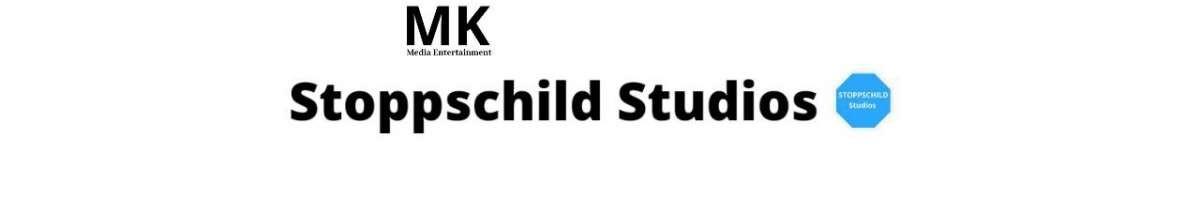 Stoppschild Studios