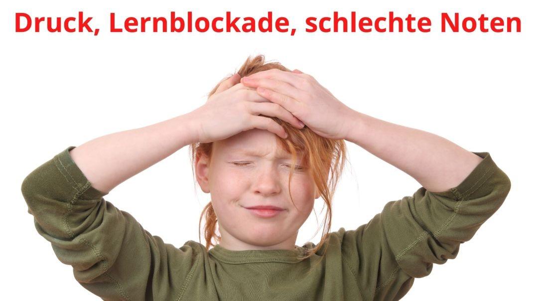 Pandemiebedingte Lernblockade aufgelöst - Cecilia 13 berichtet!